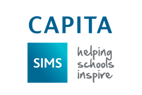 Capita Hosted SIMS